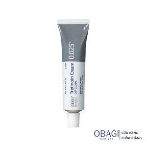 Kem-Duong-OBAGI-Tretinoin-Cream-0.025-20g-1.jpg