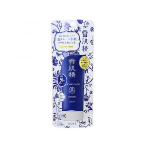 Sekkisei-SkinCare-UV-Milk-SPF50-PA-60g.jpg