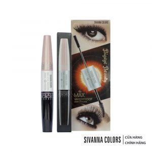 Sivanna-Colors-Two-Step-Mascara.jpg