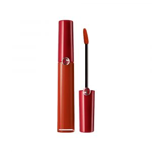 Son-Kem-Giorgio-Armani-Lip-Maestro-Liquid-Lipstick-205-Fiamma.jpg