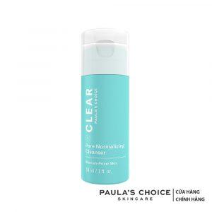 Sua-Rua-Mat-Paulas-Choice-Clear-Pore-Normalizing-Cleanser-30mL-1.jpg