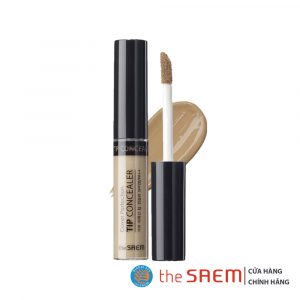 The-Saem-Cover-Perfection-Tip-Concealer.jpg