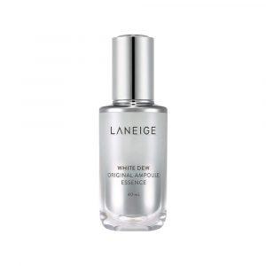 Tinh-Chat-Duong-Trang-Laneige-White-Dew-Original-Ampoule-Essence-40mL.jpg