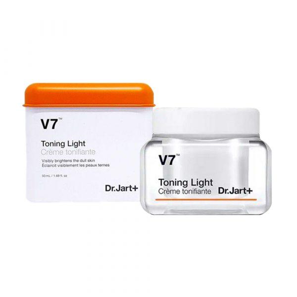 V7-Toning-Light-Dr.Jart-50ml.jpg