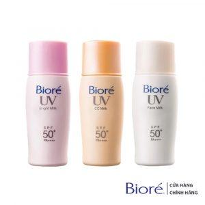 Biore-UV-SPF50-PA-30mL.jpg