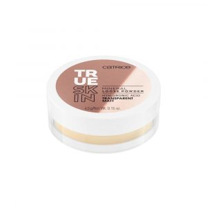 Catrice-True-Skin-Mineral-Loose-Powder-4.5g-–-010-Transparent-Matt.jpg