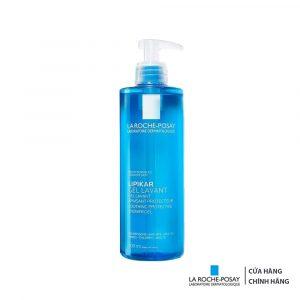 Gel-Tam-La-Roche-Posay-Lipikar-Soothing-Protective-Shower-Gel-400ml-1.jpg