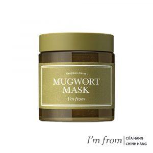 Mat-Na-Im-From-Mugwort-Mask-110g-2.jpg