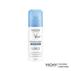 Vichy-Deodorant-Mineral-48H-125mL.jpg