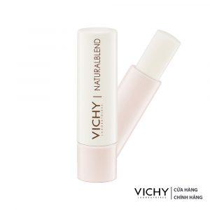 Vichy-NaturalBlend-Hydrating-Lip-Balm-4.5g.jpg