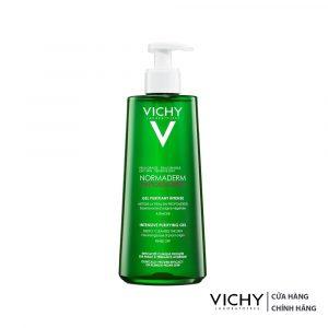 Vichy-Normaderm-Phytosolution-Intensive-Purifying-Gel-400ml.jpg