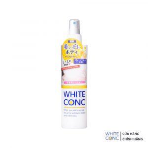 White-Conc-Body-Lotion-245mL.jpg
