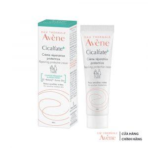Avene-Cicalfate-Repairing-Protective-Cream-40ml.jpg