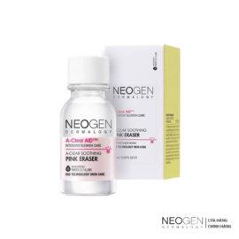 Cham-Mun-2-Lop-Neogen-Dermalogy-A-Clear-AID-Soothing-Pink-Eraser-15ml-1.jpg