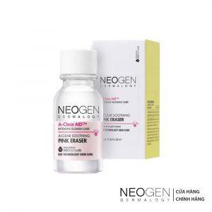 Cham-Mun-2-Lop-Neogen-Dermalogy-A-Clear-AID-Soothing-Pink-Eraser-15ml-2.jpg