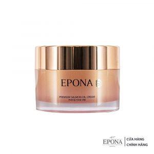 Epona-Premium-Salmon-Oil-Cream-50mL.jpg