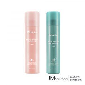 JMsolution-Sun-Spray-SPF50-PA-180mL.jpg