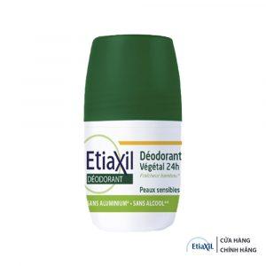 Lan-Khu-Mui-Etiaxil-Deodorant-Vegetal-24h-Roll-On-50mL.jpg