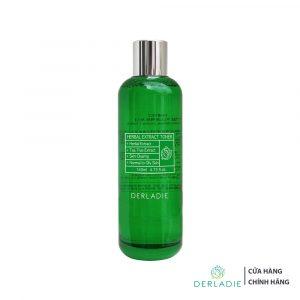 Nuoc-Hoa-Hong-Tram-Tra-Derladie-Herbal-Extract-Toner-140mL.jpg