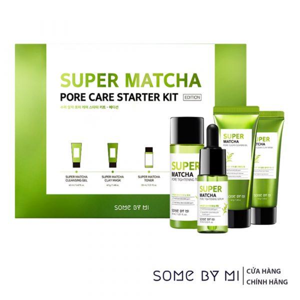 Set-Duong-Some-By-Mi-Super-Matcha-Pore-Care-Starter-Kit-4-Mon-1.jpg