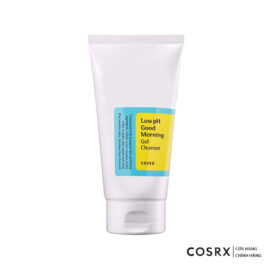 Sua-Rua-Mat-Cosrx-Low-pH-Good-Morning-Gel-Cleanser-150mL-1.jpg