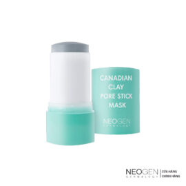 Thanh-Lan-Mun-Dau-Den-Tu-Dat-Set-Neogen-Dermalogy-Canadian-Clay-Pore-Stick-Mask-28g-1.jpg