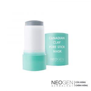 Thanh-Lan-Mun-Dau-Den-Tu-Dat-Set-Neogen-Dermalogy-Canadian-Clay-Pore-Stick-Mask-28g-2.jpg