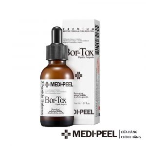 Tinh-Chat-Duong-Medi-Peel-5Peptide-Balance-Bor-Tox-Peptide-Ampoule-30mL-1.jpg