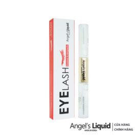 Tinh-Chat-Duong-Mi-2-Dau-Angels-Liquid-Eyelash-Essence-Ampoule-2x5g-2.jpg