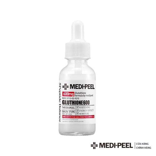 Tinh-Chat-Medi-Peel-Bio-Intense-Glutathione-White-Ampoule-30mL-1.jpg