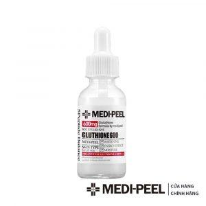 Tinh-Chat-Medi-Peel-Bio-Intense-Glutathione-White-Ampoule-30mL-2.jpg