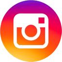 Skin365 Instagram