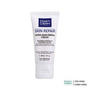 Martiderm-Skin-Repair-Cicra-Vass-Cream-30mL-1.jpg
