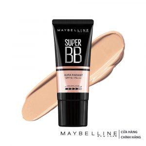 Maybelline-Super-BB-Ultra-Cover-BB-Cream-SPF50PA-30mL.jpg