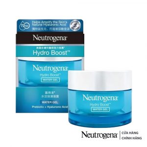 Neutrogena-Hydro-Boost-Water-Gel.jpg