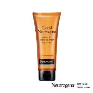 Neutrogena-Liquid-Pure-Mild-Facial-Cleanser-100mL.jpg
