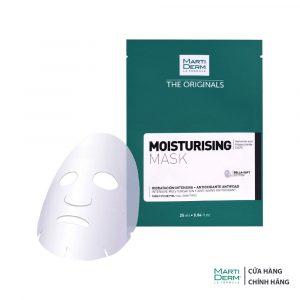 Martiderm-Moisturising-Mask-25mL.jpg