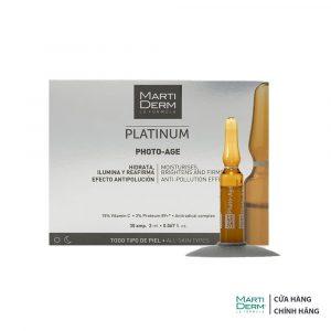 Martiderm-Platinum-Photo-Age-HA.jpg