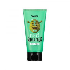 Shrek-Peel-–-Off-Shrek-Pack-150g.jpg