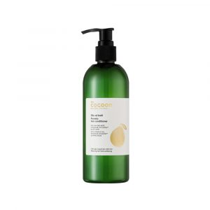 Cocoon-Pomelo-Hair-Conditioner-310mL.jpg