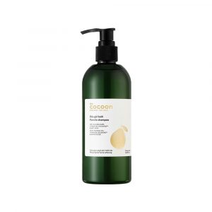Cocoon-Pomelo-Shampoo-310mL.jpg