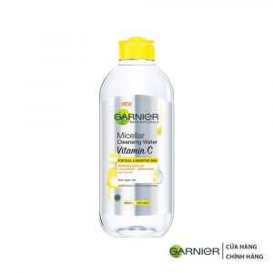 Garnier-Micellar-Cleansing-Water-Vitamin-C-400ML.jpg