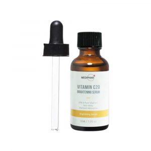 MEDIPHAR-Vitamin-C20-Brightening-Serum-30mL.jpg